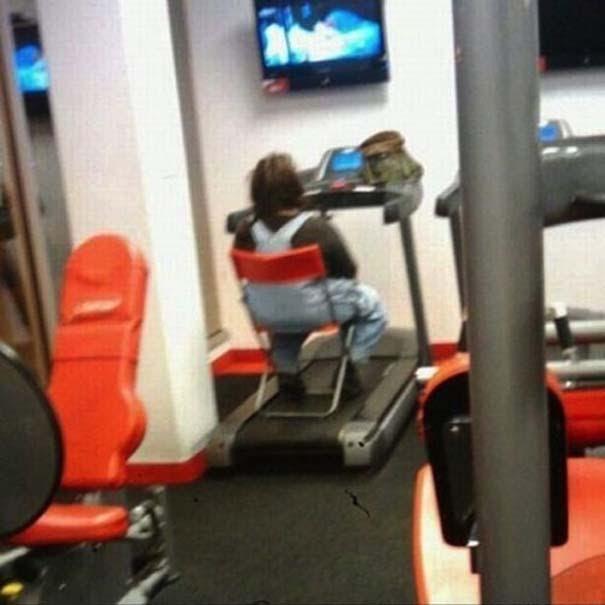 Απερίγραπτες στιγμές στο γυμναστήριο (22)
