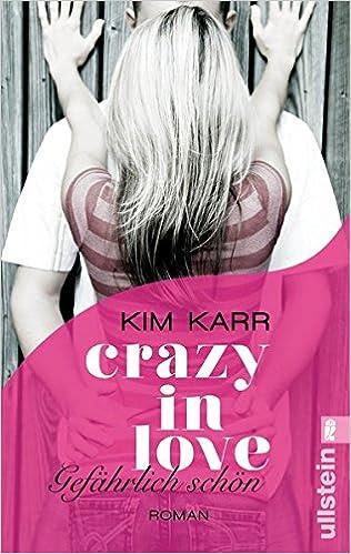 Crazy in Love 01