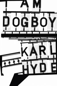 I-AM-DOGBOY-COVER-web