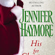 Review: His for Christmas by Jennifer Haymore