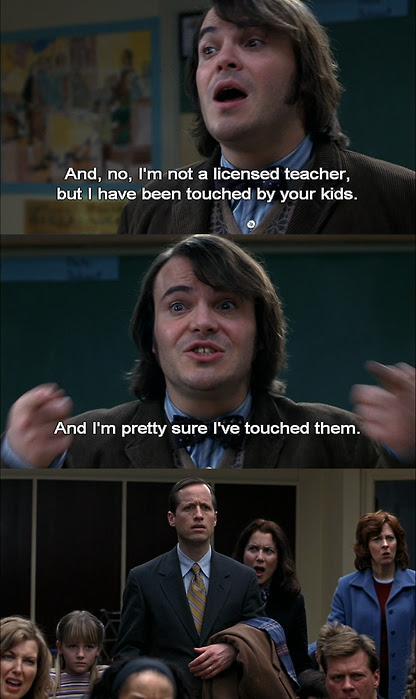 Funny Movie Quotes. QuotesGram
