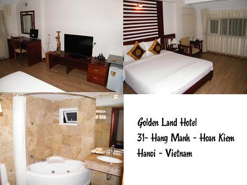 goldenlandhotel1