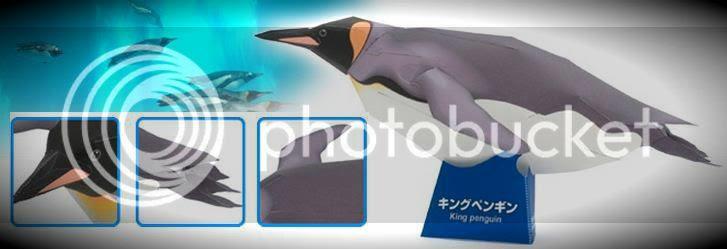 photo penguinkaycraft0002_zps5ec98250.jpg