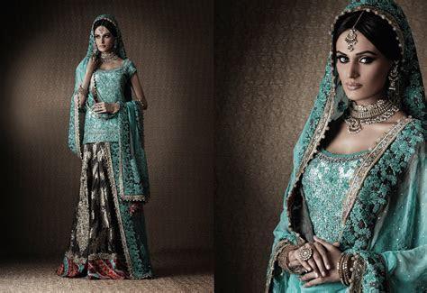 Pakistan Bridal Designs   Pakistani Wedding Dress