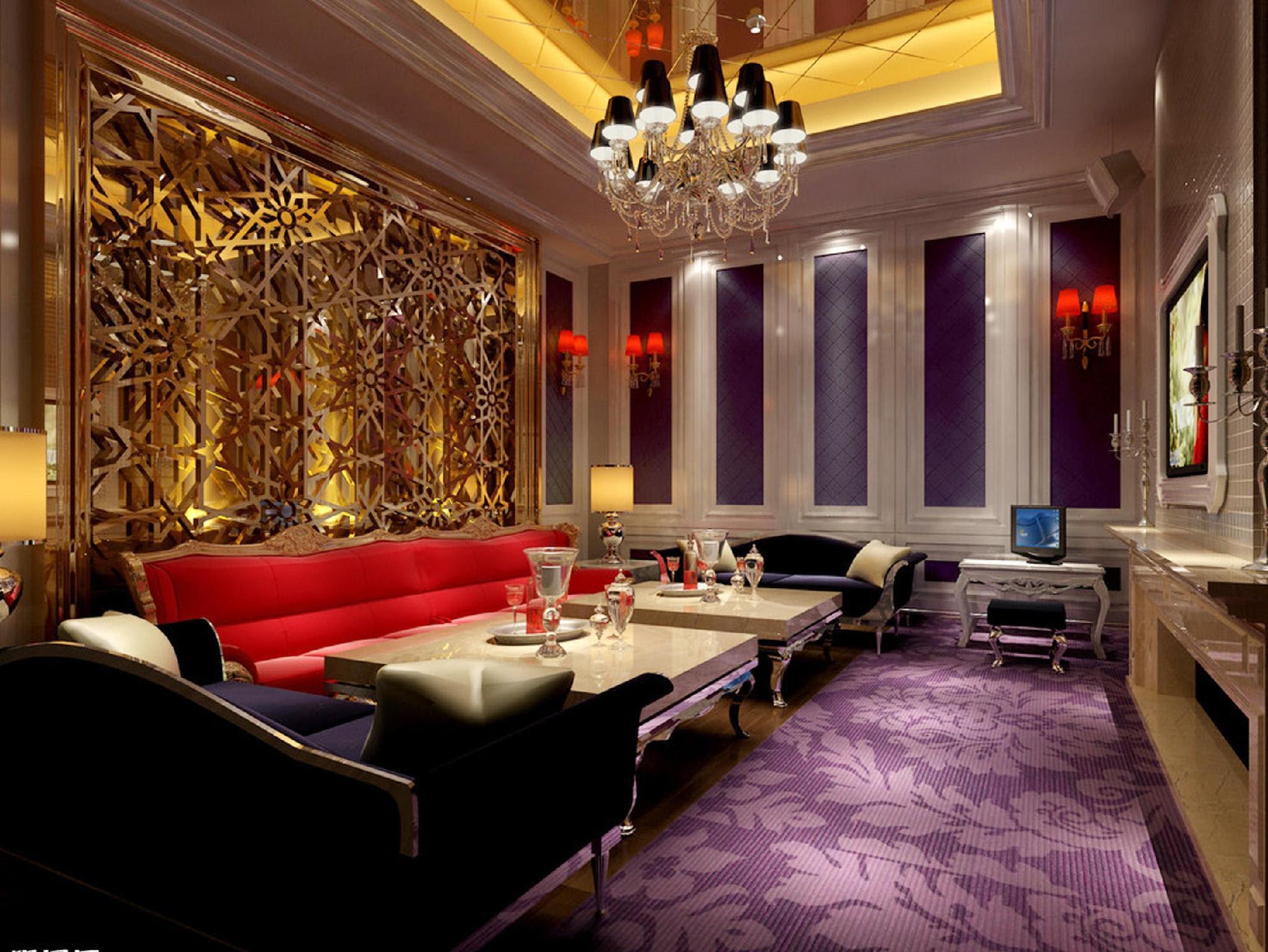 Price Baihe International Apartment Hotel Financial Plaza Branch