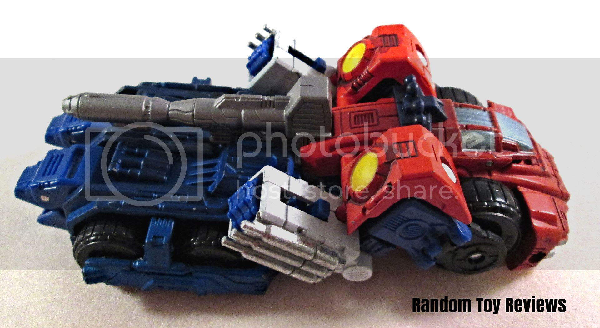 Titanium Optimus Prime photo 349_zps860fad9b.jpg
