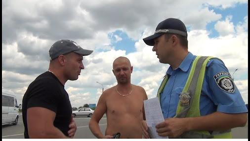 Нужен ли тахограф частнику - Форумы об автомобилях в России - Drom ru