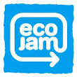 Editor and Project Manager | Ecojam