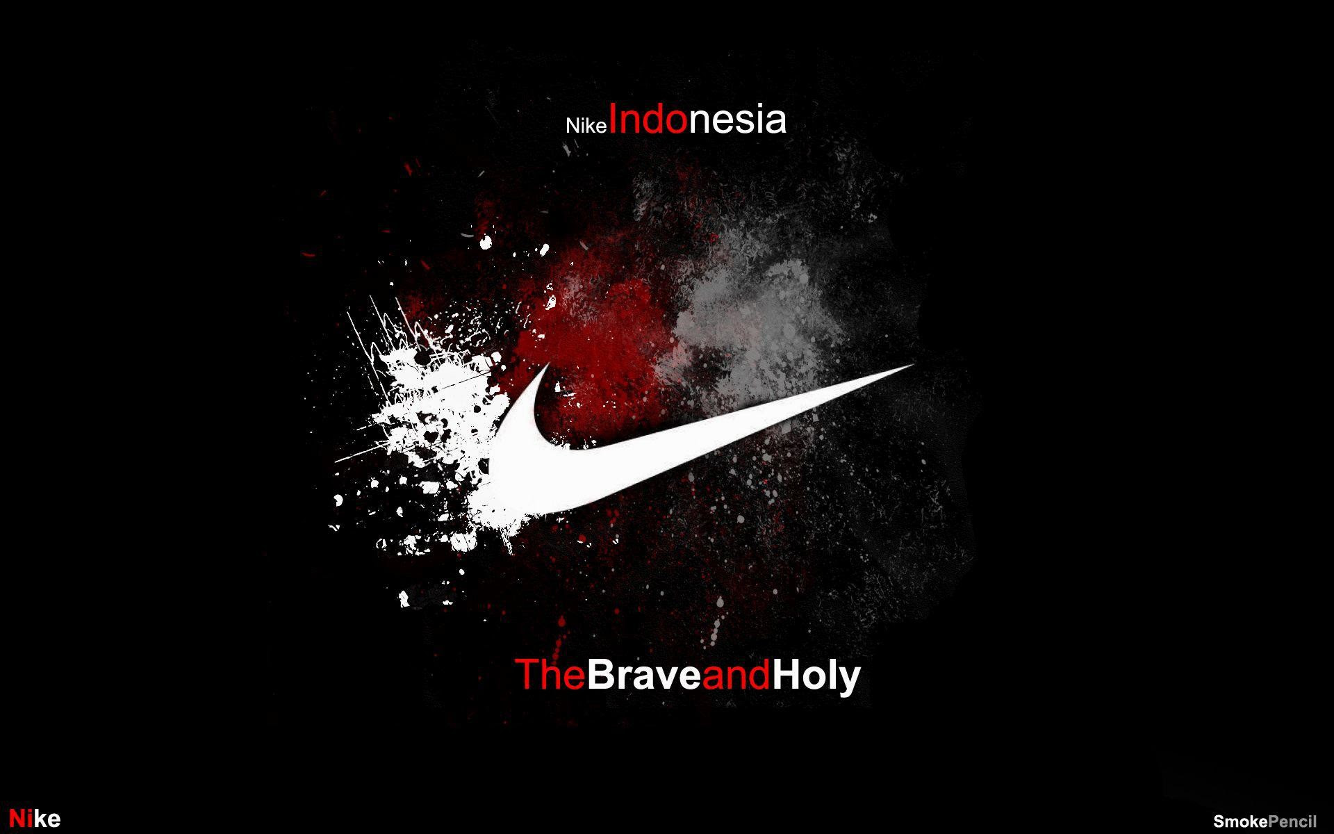 Top Nike Moving Wallpaper Auto Wall