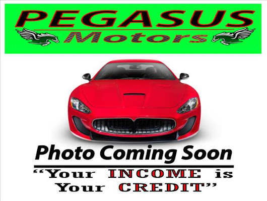Used 2005 Dodge Magnum RT HEMI NAVIGATION HTD LEATHER MOON ROOF for Sale in Washington D.C. MD 20745 Pegasus Motors
