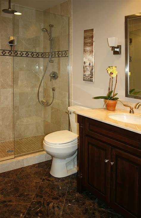 tips     decorating  tiny bathroom