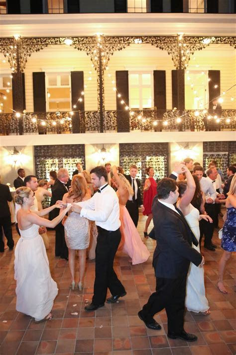 Romantic Lace House Wedding in Columbia, SC ? A Lowcountry