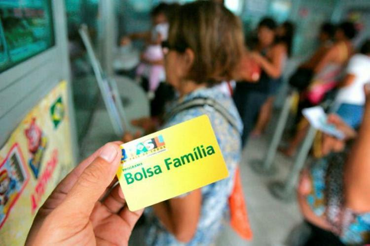 Adicional do benefício foi anunciado por Bolsonaro em outubro | Foto: Jornal MASSA | Reprodução - Foto: Jornal MASSA | Reprodução
