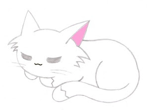 Dawn-Cat_Art-End