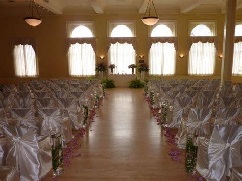 62 best Wedding and Event Venues Grand Rapids, Michigan