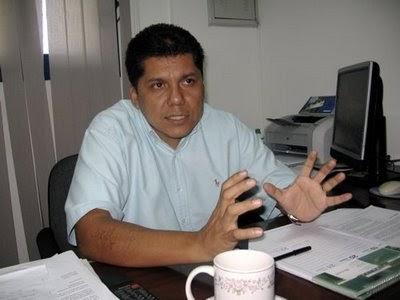 José Pomacusi: No Mentirás versión 4.0 por PAT