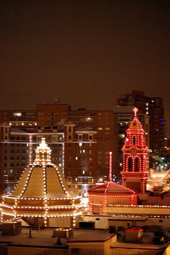 The Plaza Lights (10)