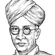 Dr.Sarvepalli Radhakrishnan - Second President of India - Details Inn