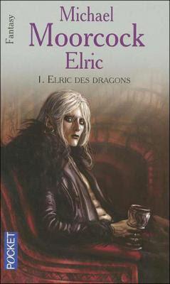 http://lesvictimesdelouve.blogspot.fr/2013/03/elric-tome-1-elric-des-dragons-de.html