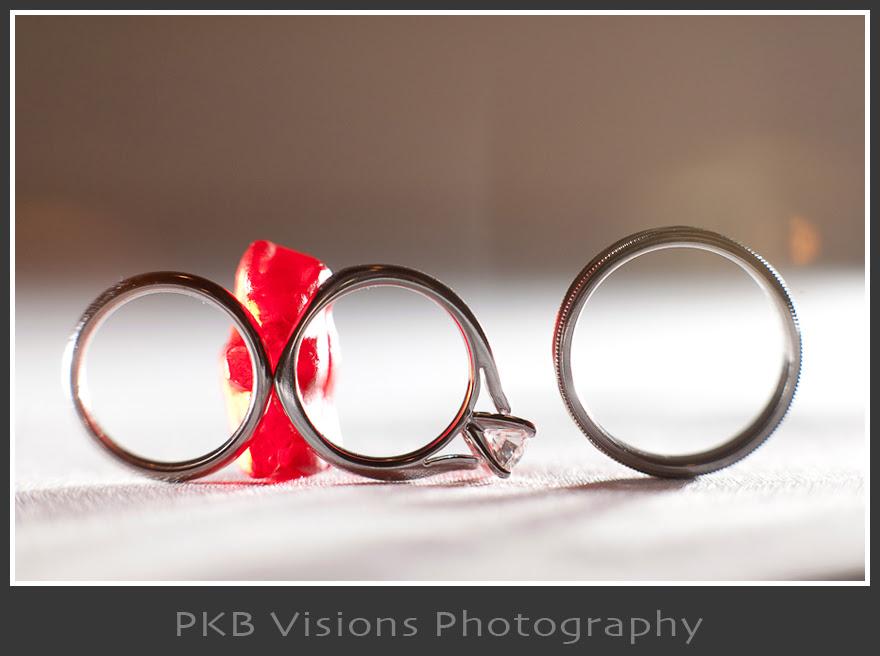 J_V_Wedding_17