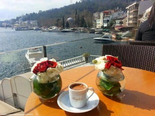 κωνσταντινούπολη-μοναδικές-εικόνες