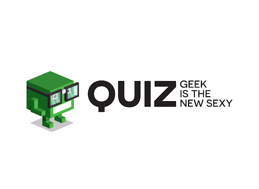 SAPO - QUIZ Geek Is The New Sexy