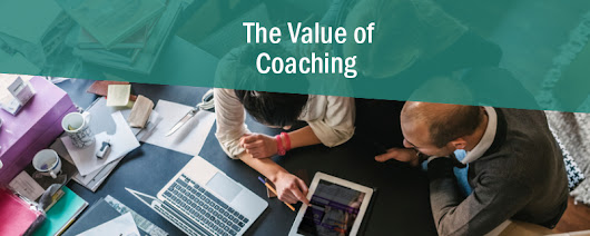 Why Millennials Want Coaches, Not Managers | [engage]- The Employee Engagement Blog by Achievers