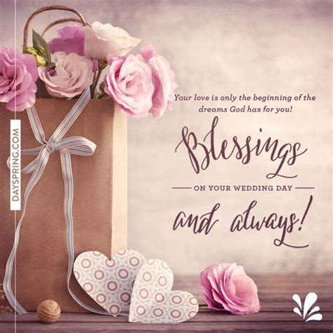 Image result for happy wedding day blessings   cards