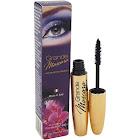 Grande-Lash MD Grande Mascara Lash Boosting Formula, Black