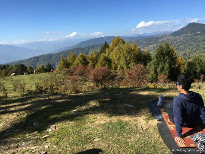 Real Bhutan With Druk Asia Testimonial Druk Asia