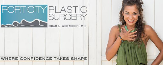 Port City Plastic Surgery
