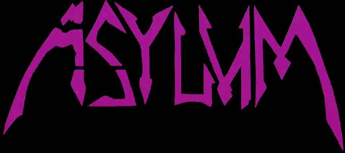 http://www.metal-archives.com/images/5/5/6/0/55609_logo.jpg