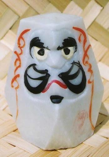 Yakko from Ashiyoshi-dai
