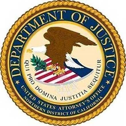 Los Altos man pleads guilty to insider trading