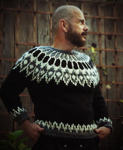 Odinn Sweater (10)