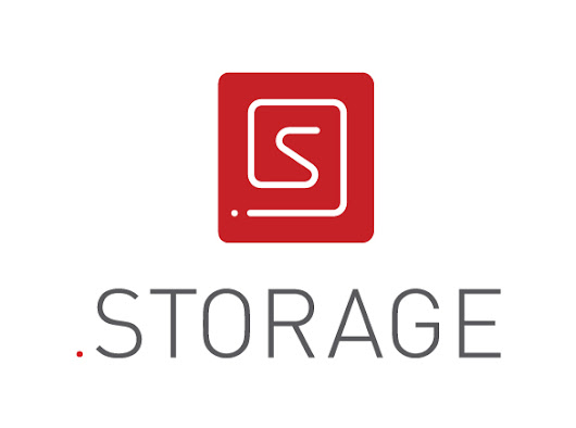 .STORAGE Internet Domains Available to Related Businesses and Organizations