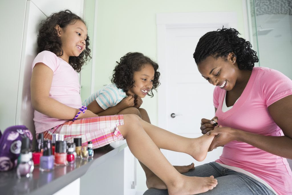 8 Tips on Nail Care: A Nail Technician's Guide | Minnesota School of Cosmetology