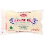 Dynasty Rice - Jasmine - 2 Lb -PACK 12