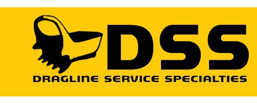 Dragline Service Specialties (DSS), a division of Wyoming Machinery Company, becomes North American dealer for Caterpillar's Mining Division