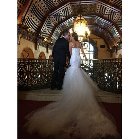 PHOTOS: Shahs Of Sunset Star Mike Shouhed Married Jessica
