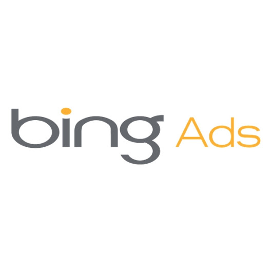 I will give you bing ads coupon of 50 dollars