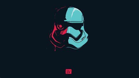 Wallpaper : illustration, Star Wars, logo, graphic design