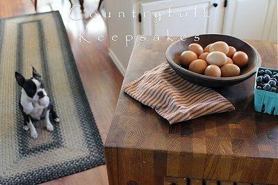 photo eggs2_zpsb6orw2ea.jpg