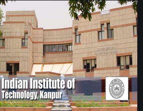 IIT Kanpur: डेटा साइंस और सांख्यिकी में शुरू किए नए पाठ्यक्रम, जेईई एडवांस के जरिए होगा दाखिला