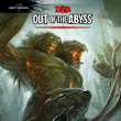 Out of the Abyss Review