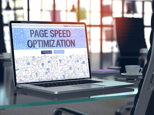 3 free tools to comprehensively test page speed - Search Engine Land