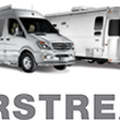 Airstream Pendleton Limited Edition Travel Trailers for Sale in Missouri | Bill Thomas Camper Sales