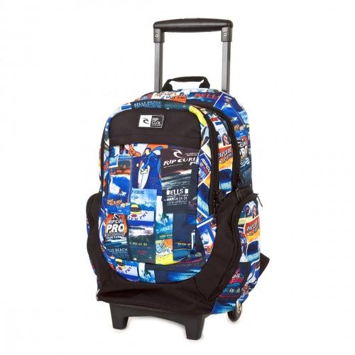 cute school bags sac ecole cultura