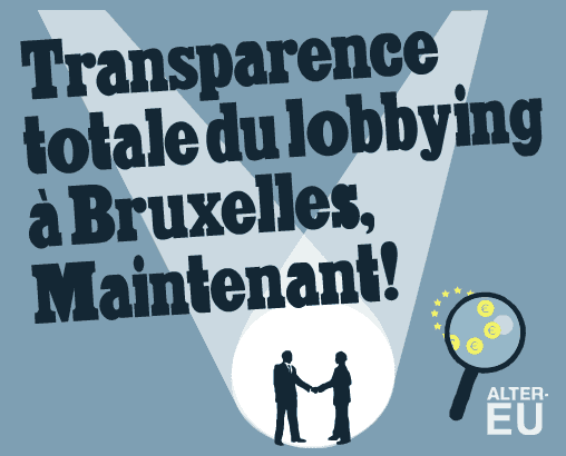 EU-lobby-transparency_fr