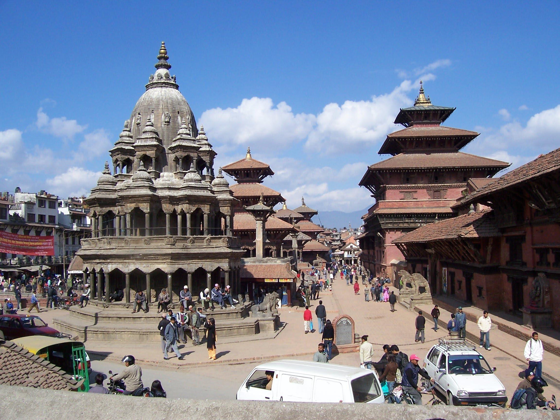 Patan In Lalitpur 3 Reviews And 7 Photos